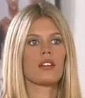 Actores Modelos Fotos Videos Lorna Paz Kootation